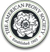 American Peony Society