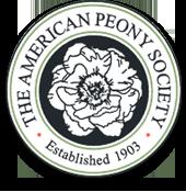 American Peony Society